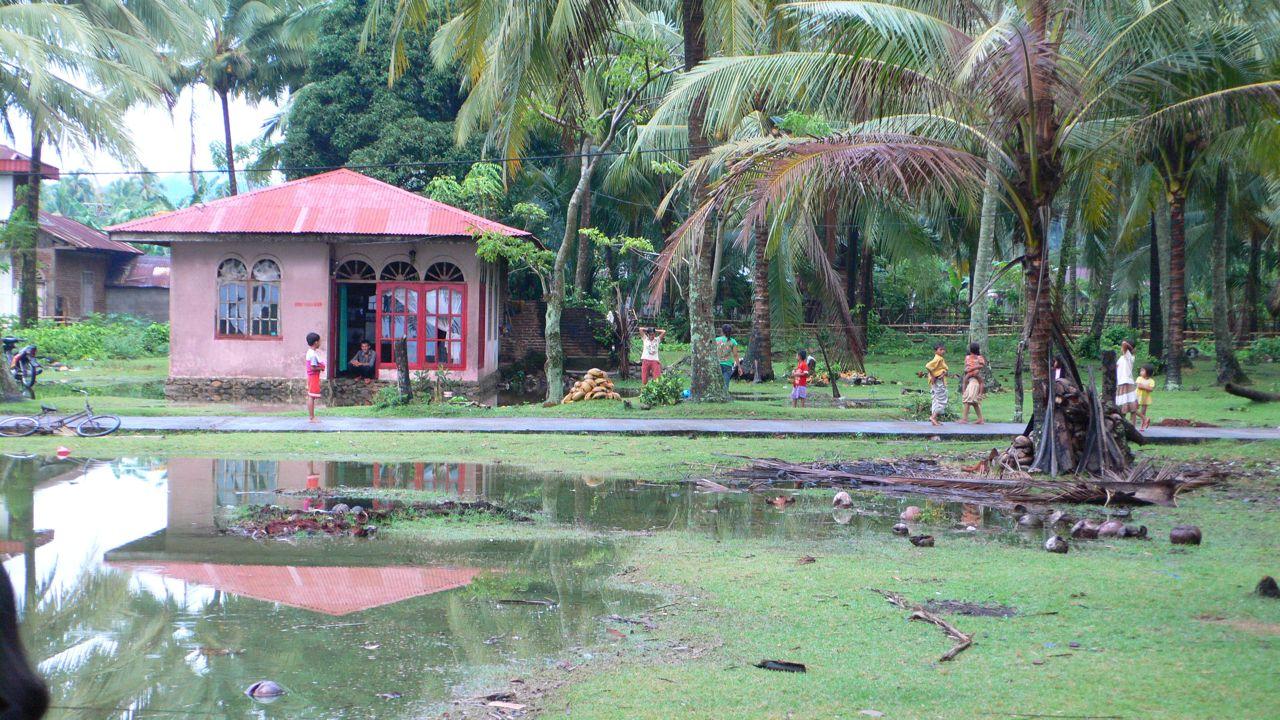 BC indo South Coast village.jpg
