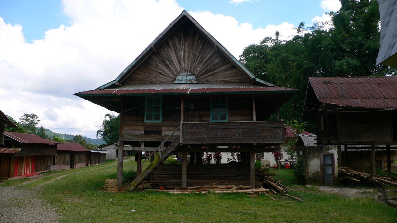 BC indo timber house .jpg