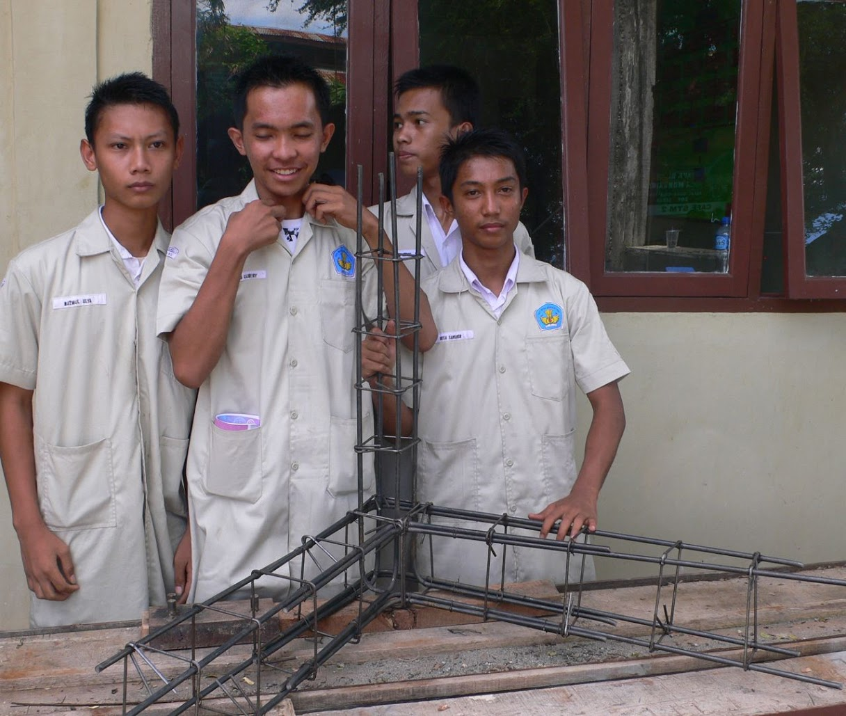 BC indo Training SMK 5 2.jpg
