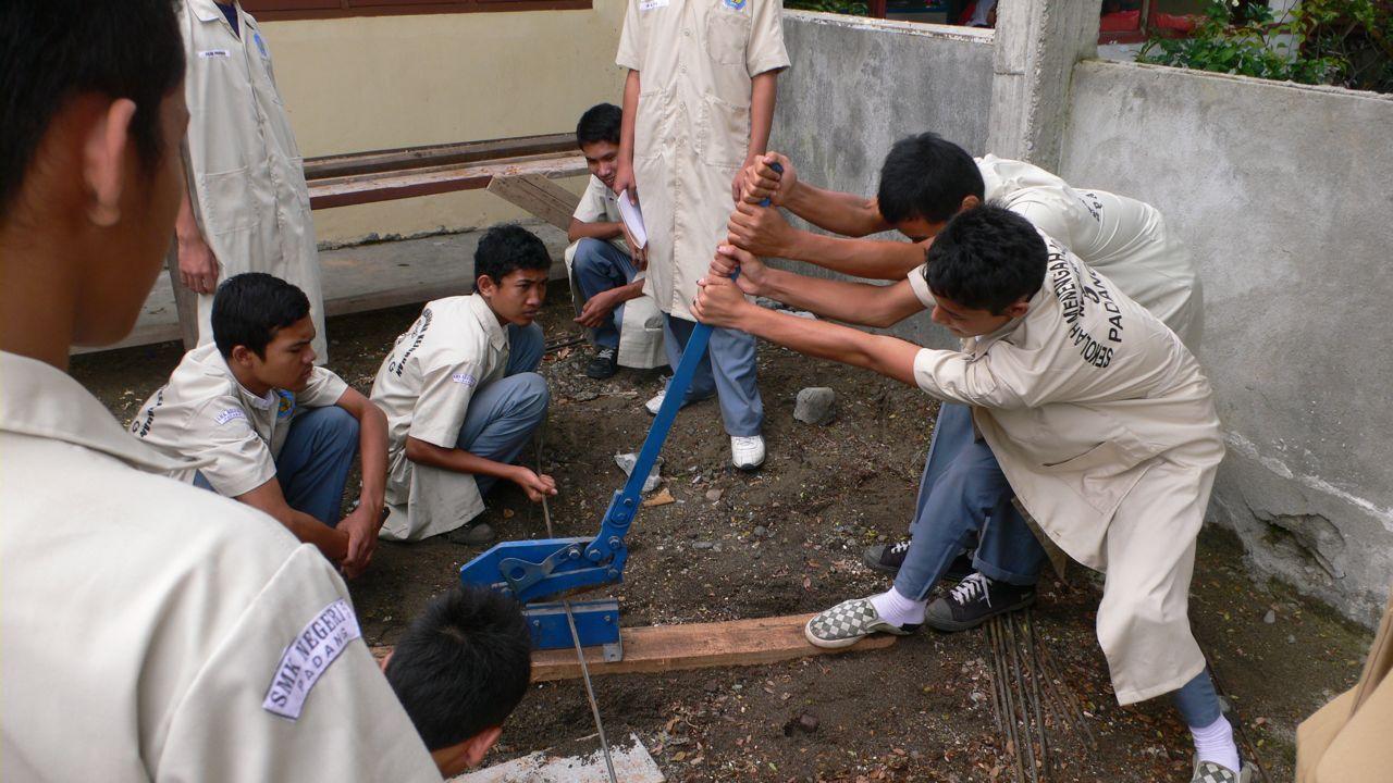 BC indo Training SMK 5.jpg