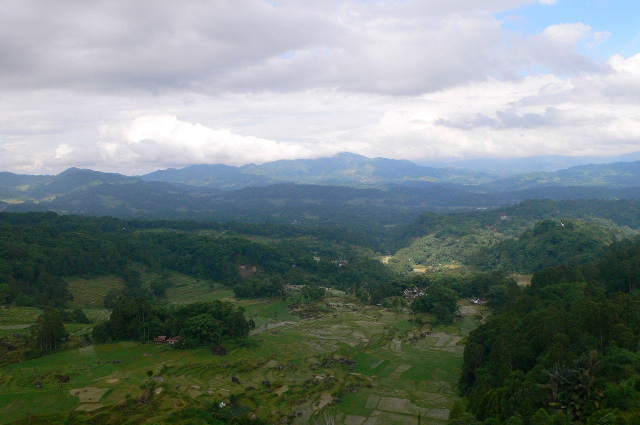 BC toraja valley.jpg