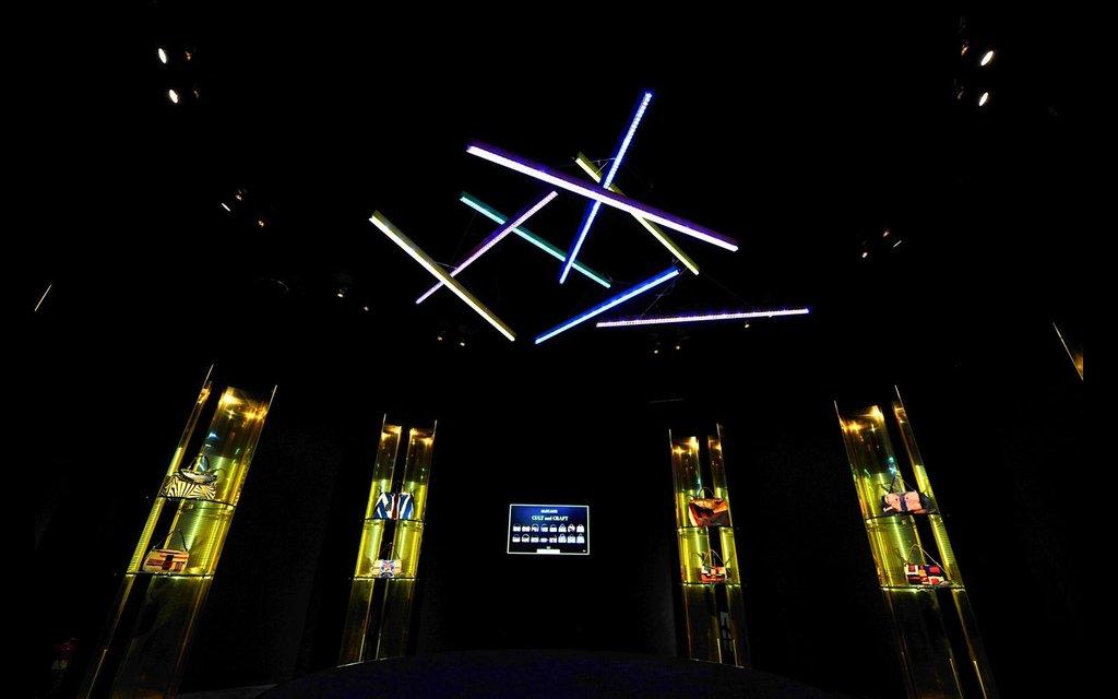 WR 04_LOW-FENDI-Un-Art-Autre-Beijing_The-Bags-Room-copy_1024x1024.jpg