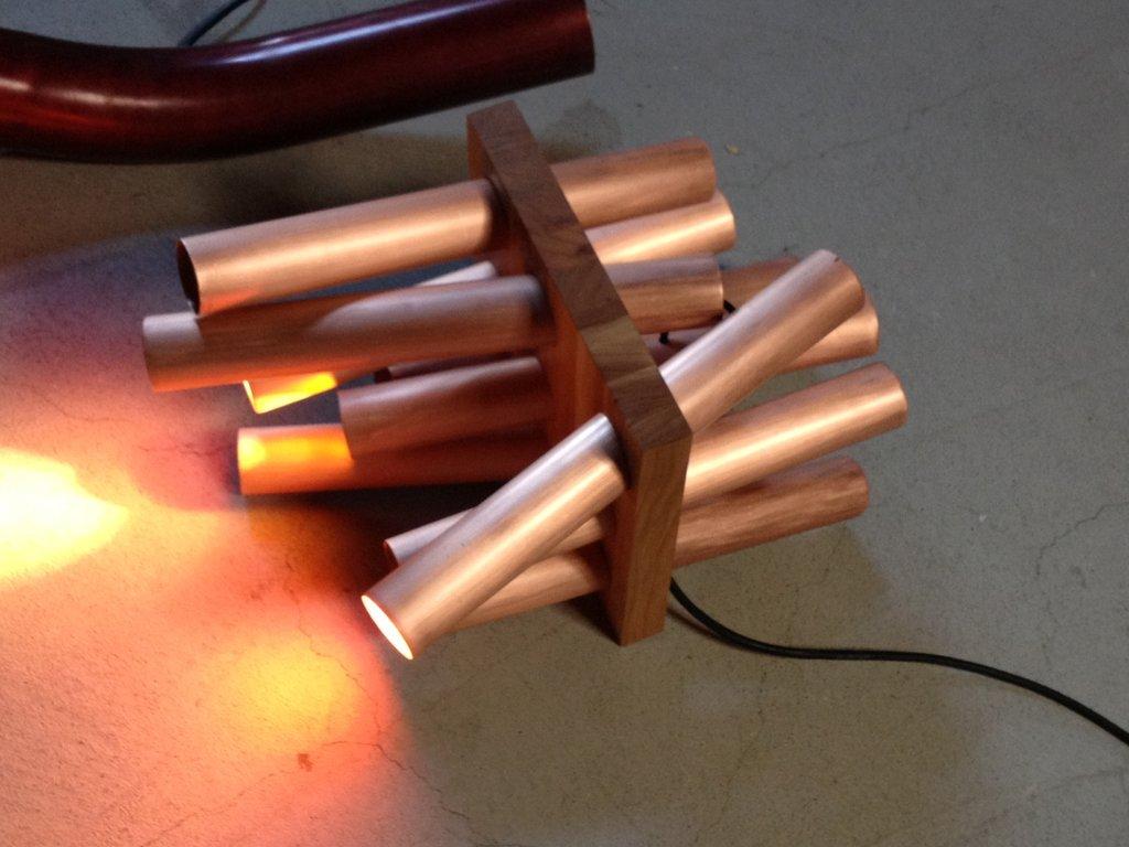 WR JG A_series_of_tubes_2_1024x1024.jpeg