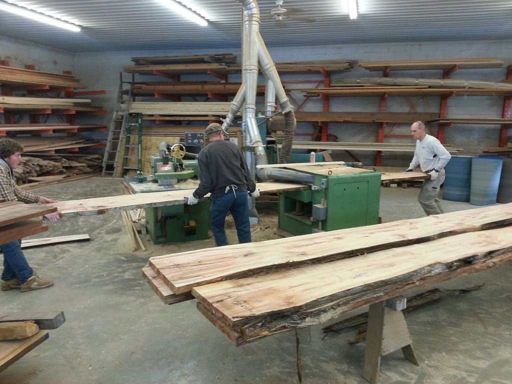 FWM 3.5_milling_tables_1024x1024.jpg