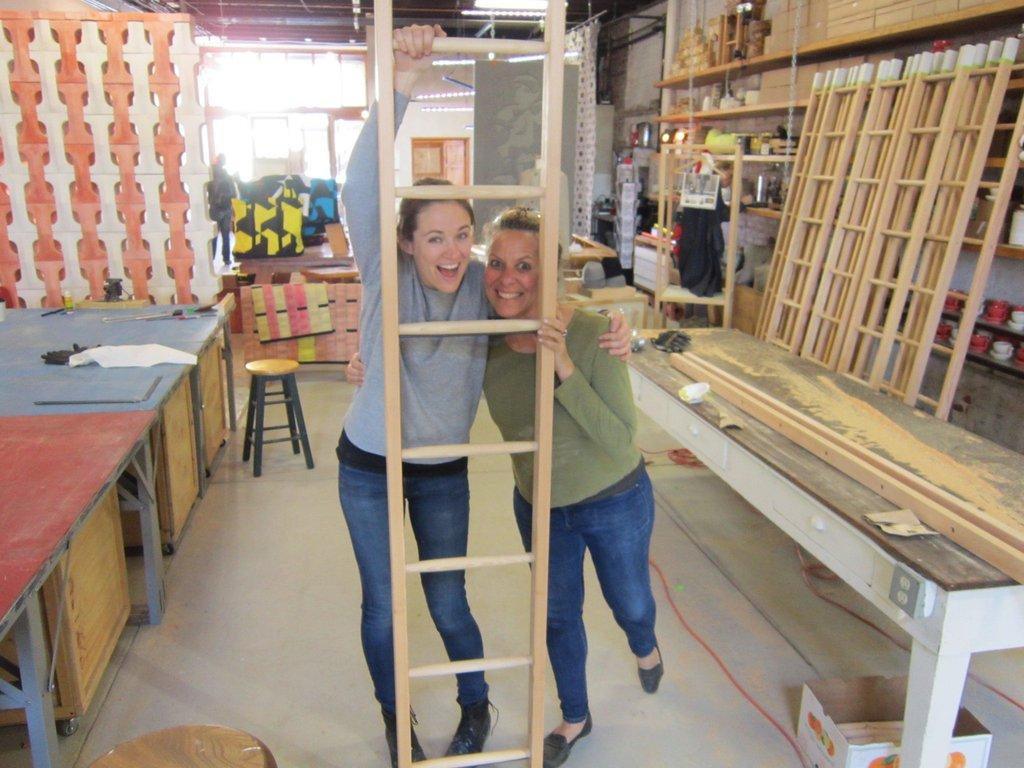 JL process ladders_1024x1024.jpg