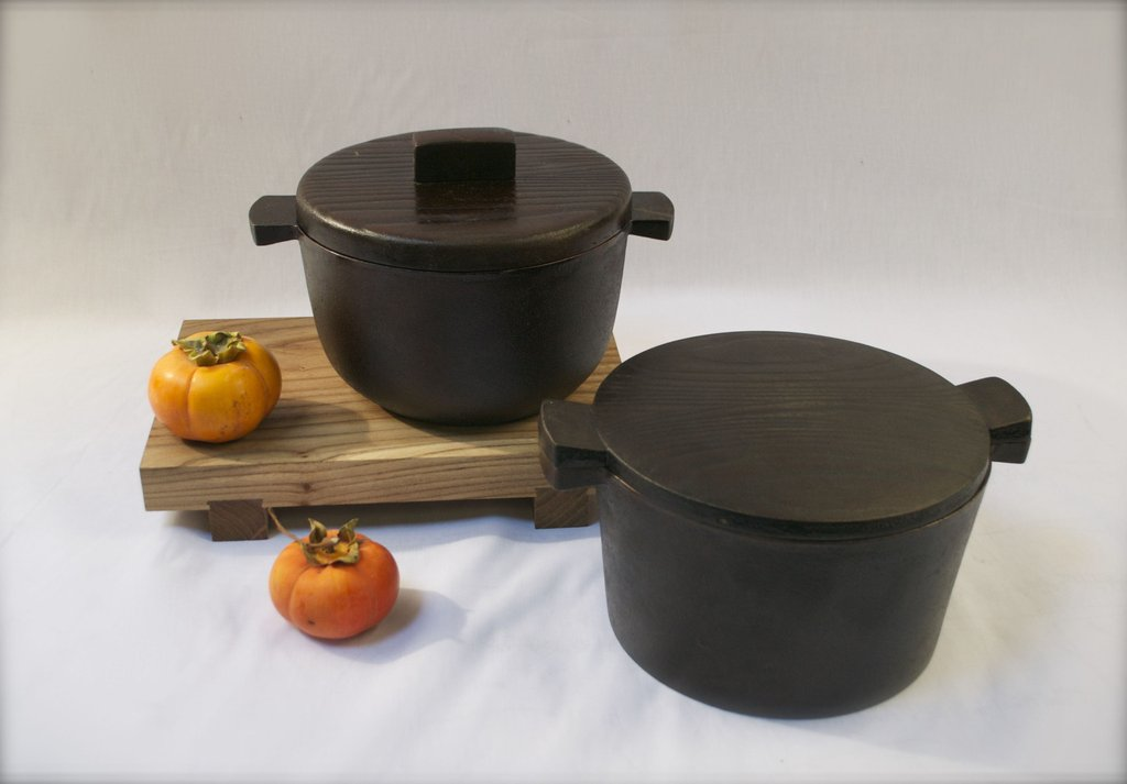 GO Pots_with_persimmon_1024x1024.jpeg