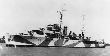 SS P HMAS_Yarra__AWM_016263_fd03f511-8c80-4e98-9a68-2a748955ba3f_1024x1024.jpeg