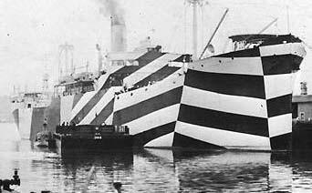 SS P USS_West_Mahomet__ID-3681__cropped_b9088c09-58be-4d4a-b1a6-622e3e17c70f_1024x1024.jpeg