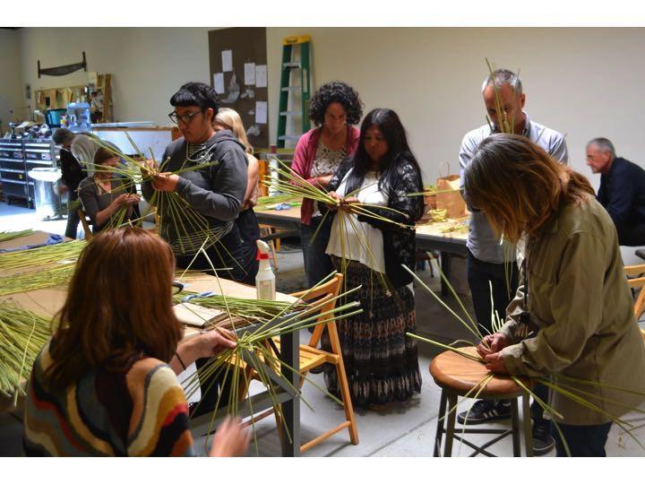 Store workshop_baskets_1024x1024.jpg