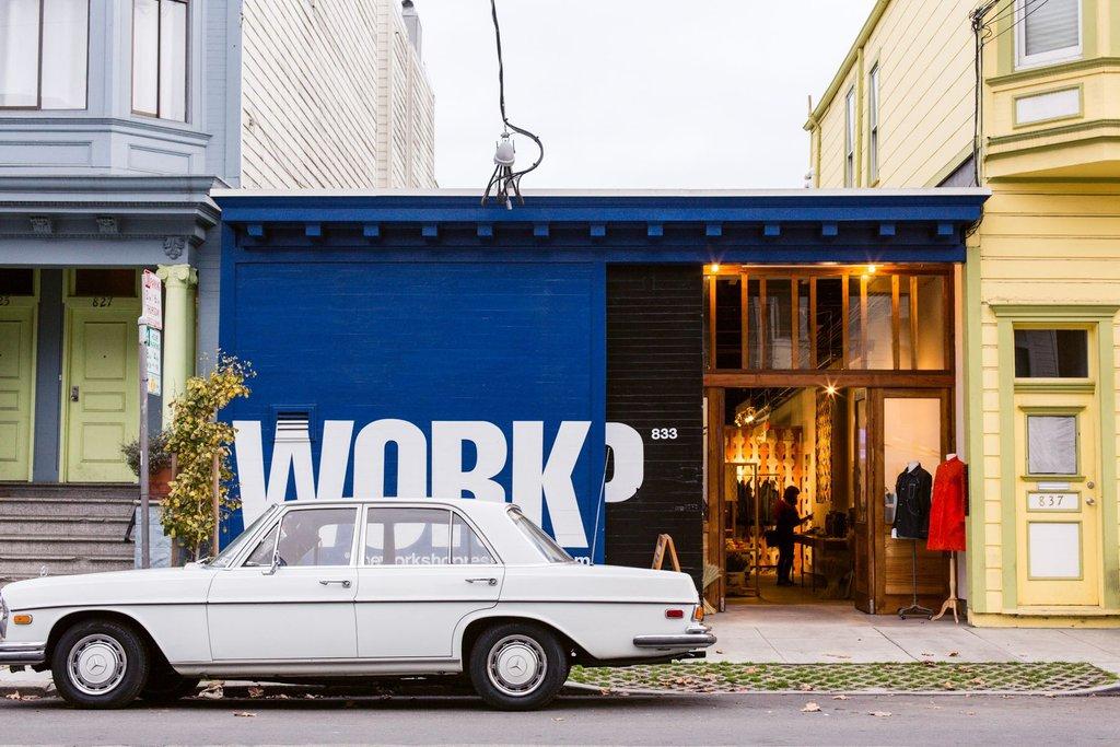Store workshop_scene_1024x1024.jpg