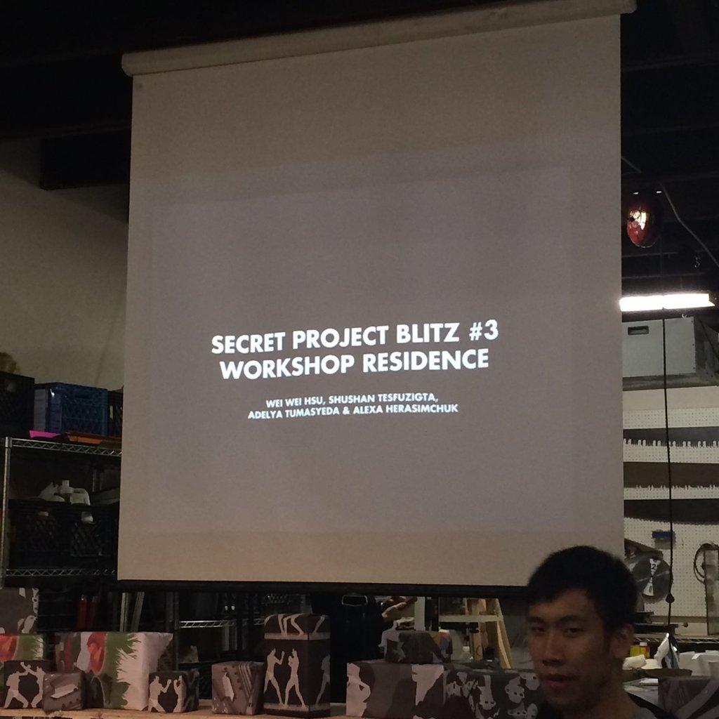 Store workshop_secret_project_1024x1024.jpg