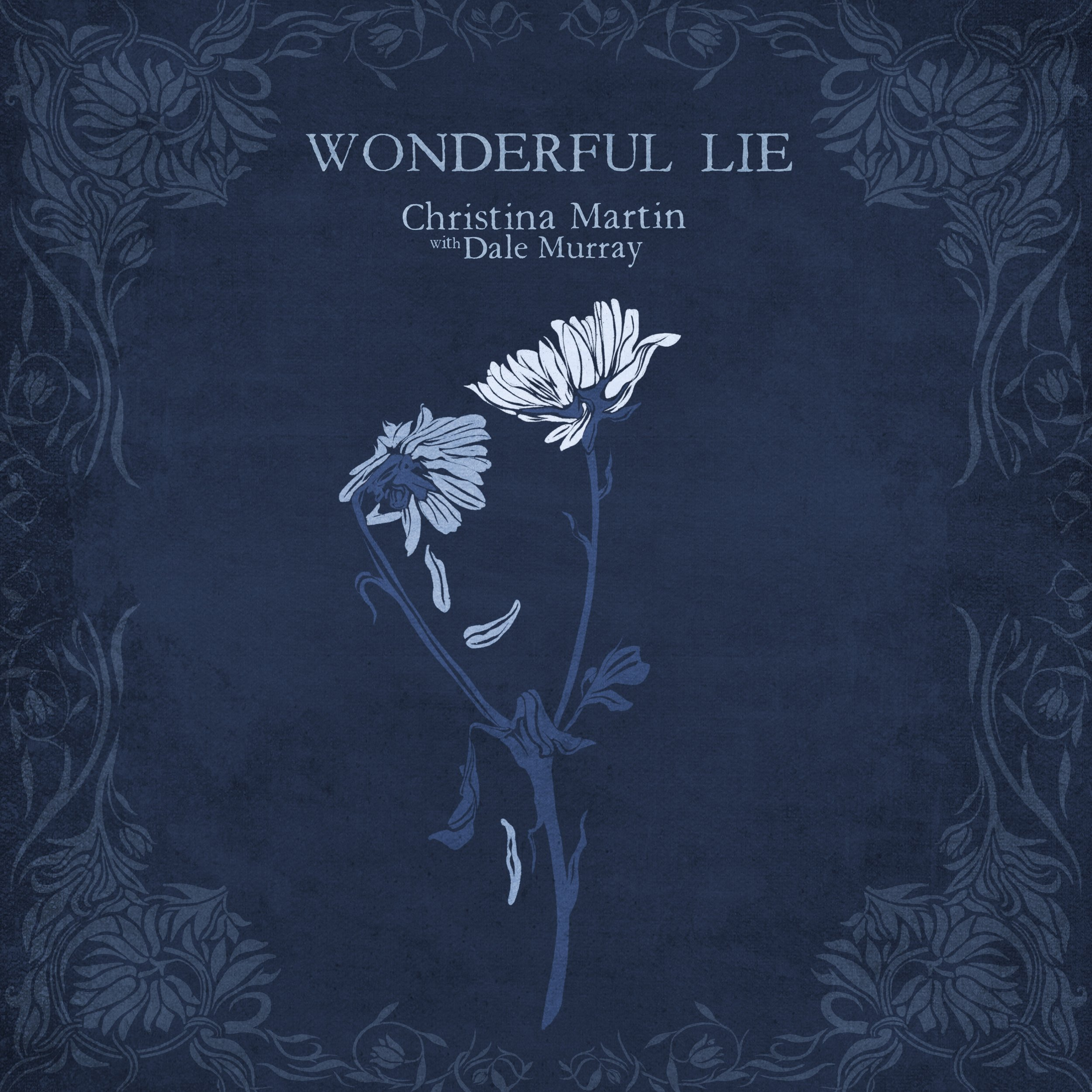 Wonderful Lie - AVAILABLE NOW