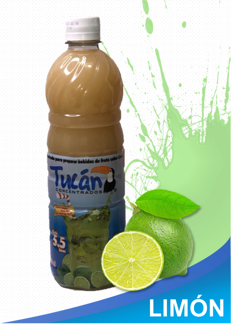 LIMON CARD.png