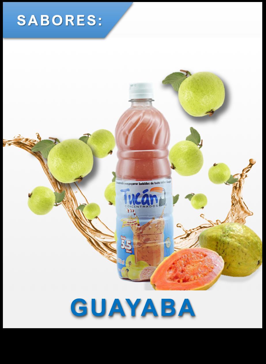 S_guayaba.png