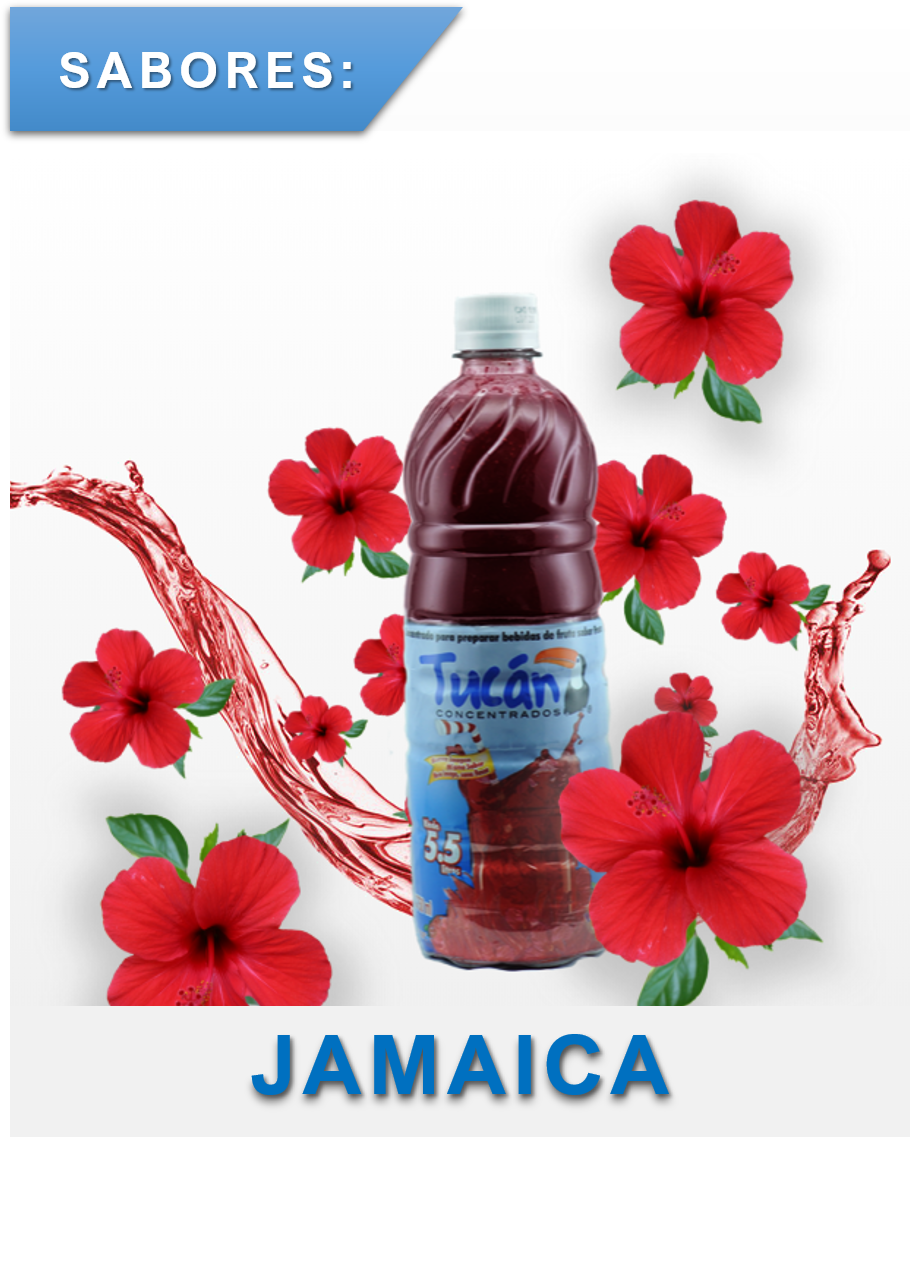 S_jamaica.png