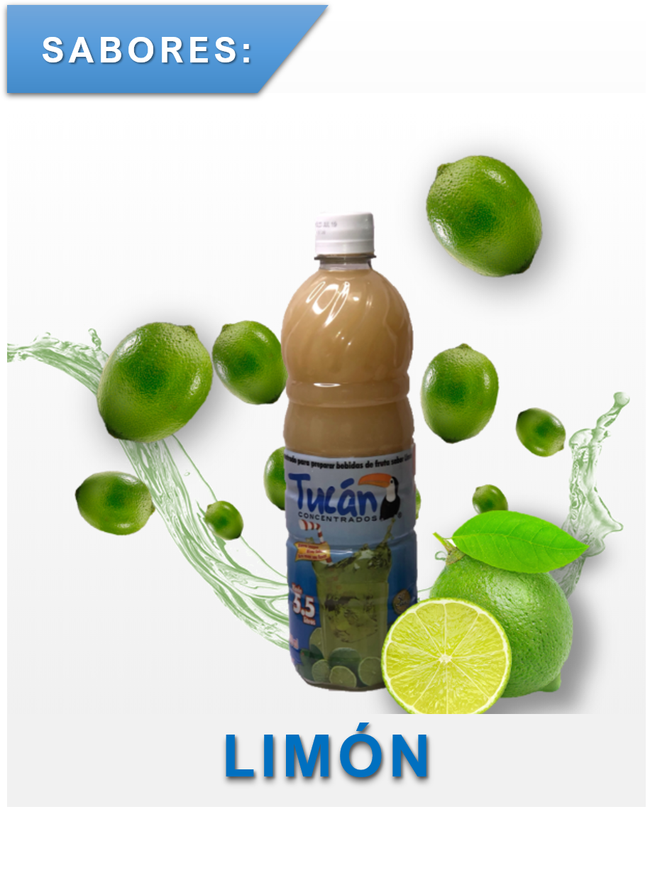 S_limon.png