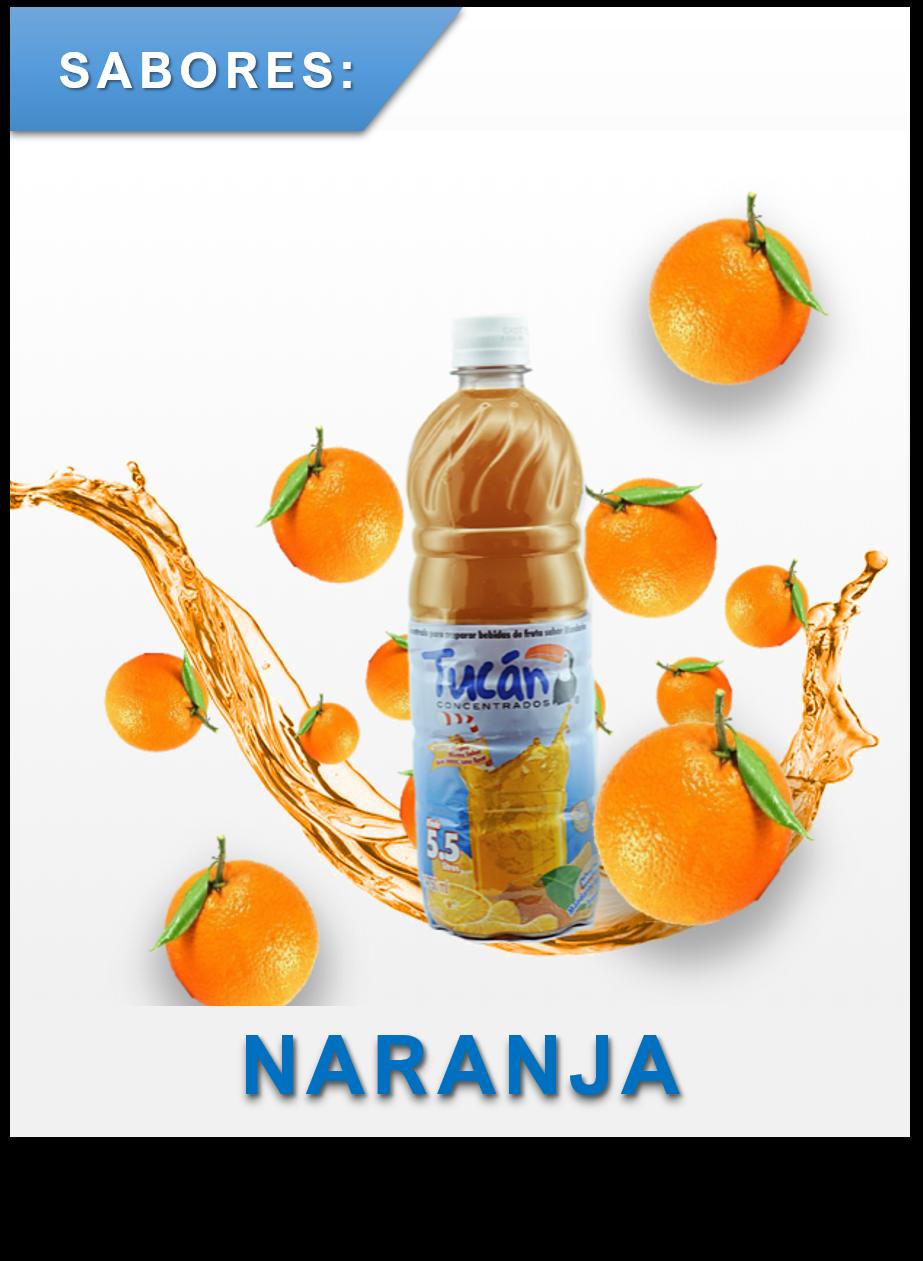S_naranja.png