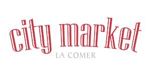 citymarket.png