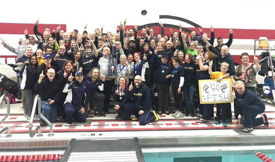 Big+fish+photo+state+champions.jpg