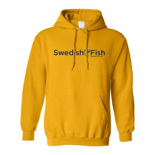 18500_gold_fish_huge.jpg