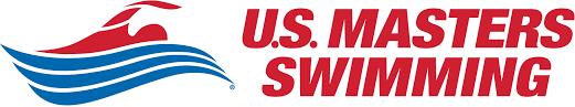 USMS-Logo.png