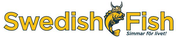 Swedish-Fish-logo-type.jpg