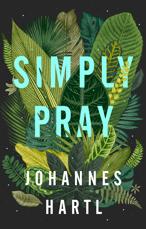 Simply-Pray-Cover-Johannes-Hartl.png