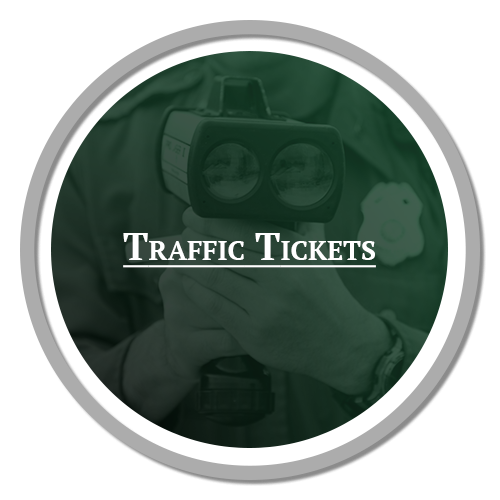 GNT_Icons_Traffic_Tickets__v1_Icon-1.png
