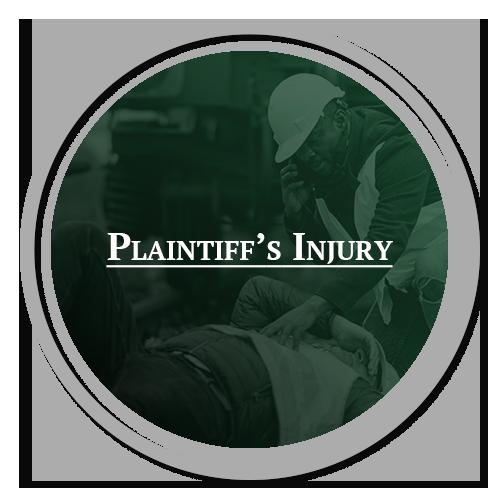 GNT_Icons_Plaintiffs_Injury__v1_Icon-1.png
