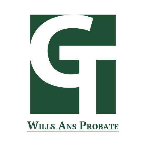 GNT_Icons_Wills_N_Probate _Icon2.png