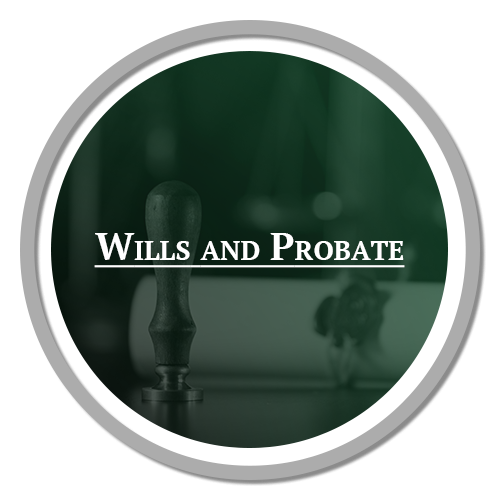 GNT_Icons_Wils-N-Probate_v1_Icon-1.png