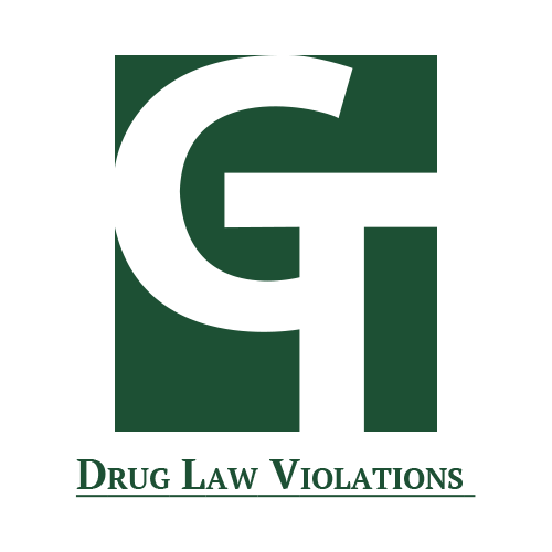 GNT_Icons_Drug-violations_Icon1.png