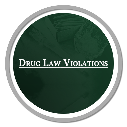 GNT_Icons_Drug-violations_Icon2.png