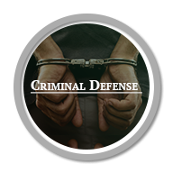 GNT_Icons_Criminal_Defense_smaller_icons_V2_icon-1.png