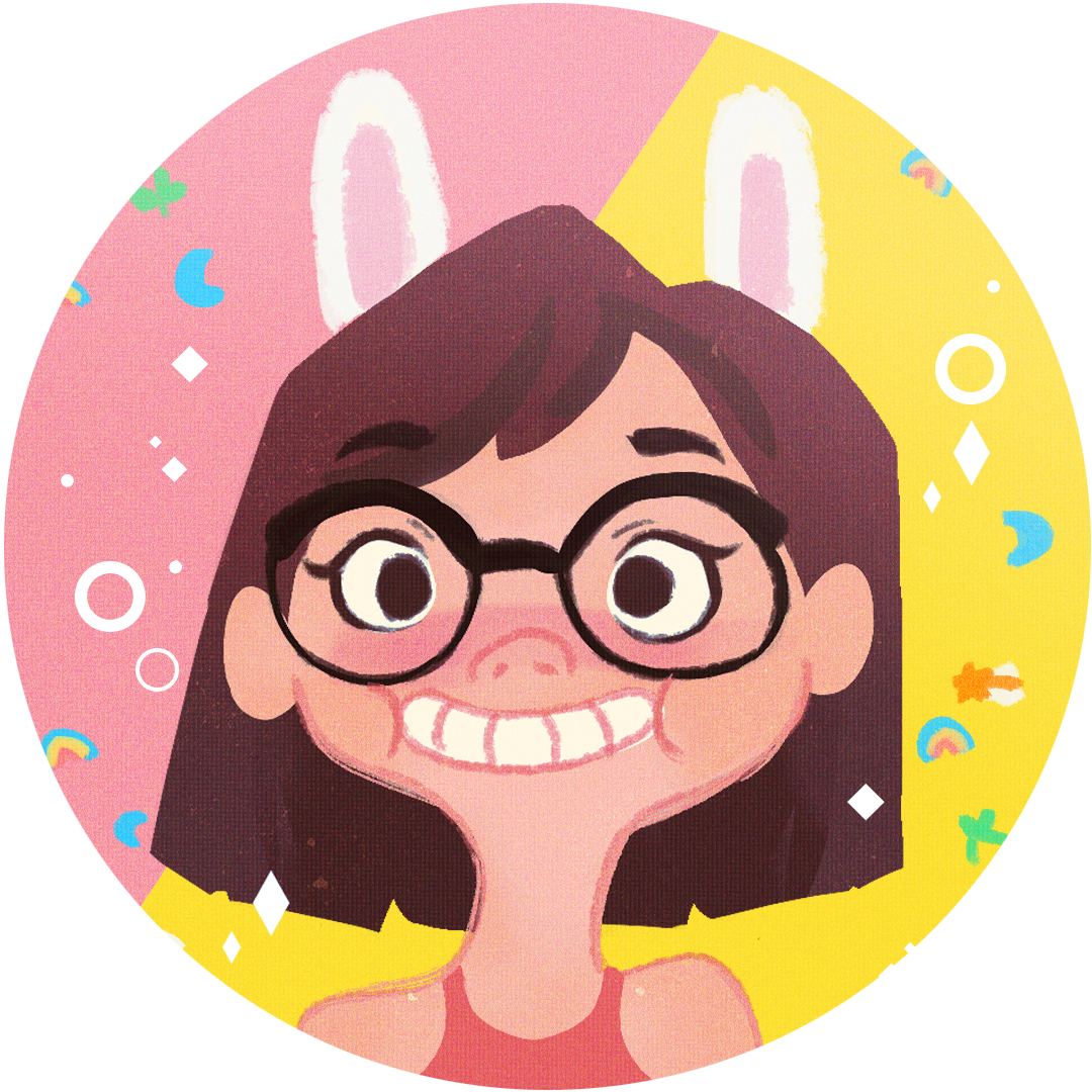 bunny_icon04.png
