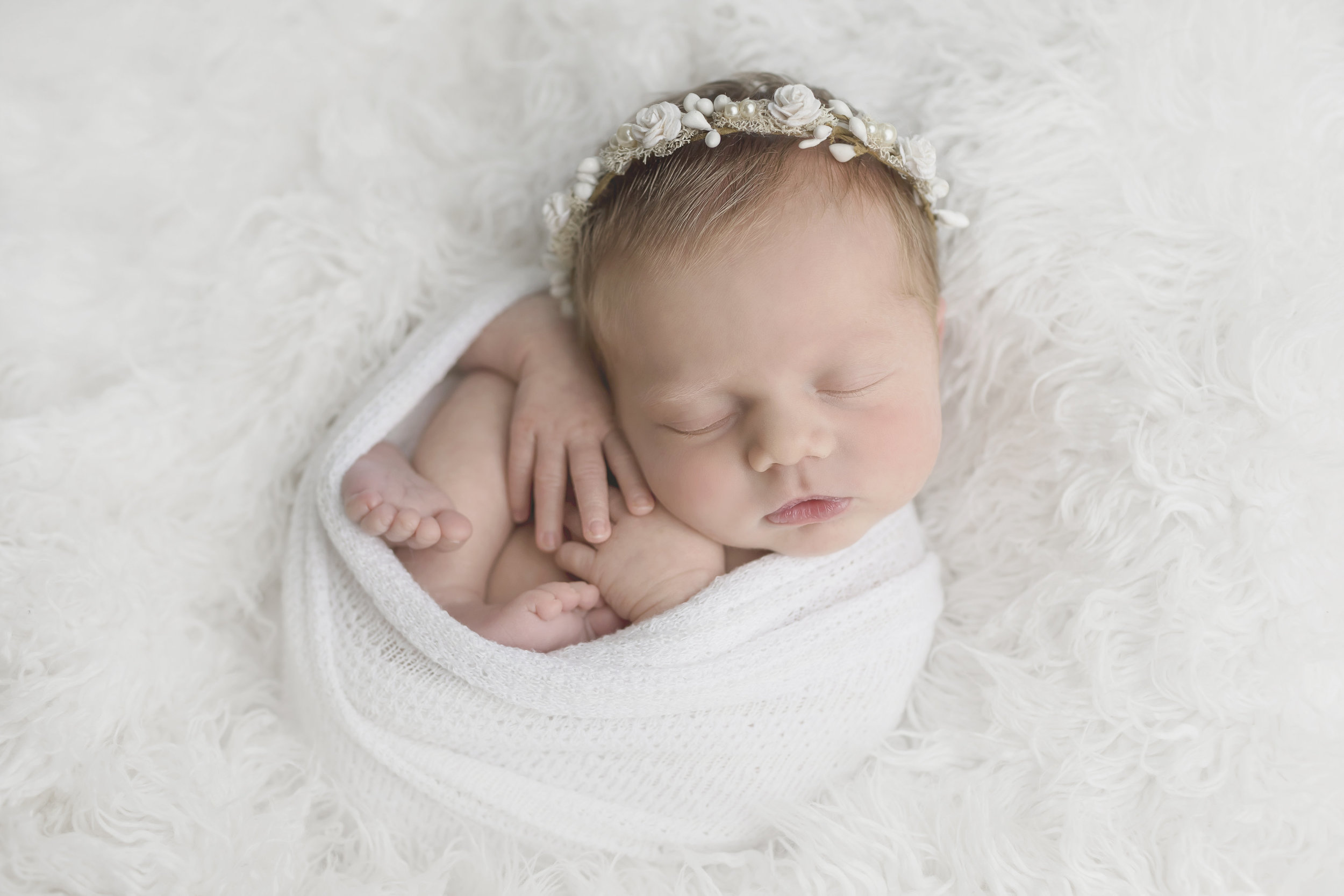 Lynchburg Newborn Photographer00002.jpg