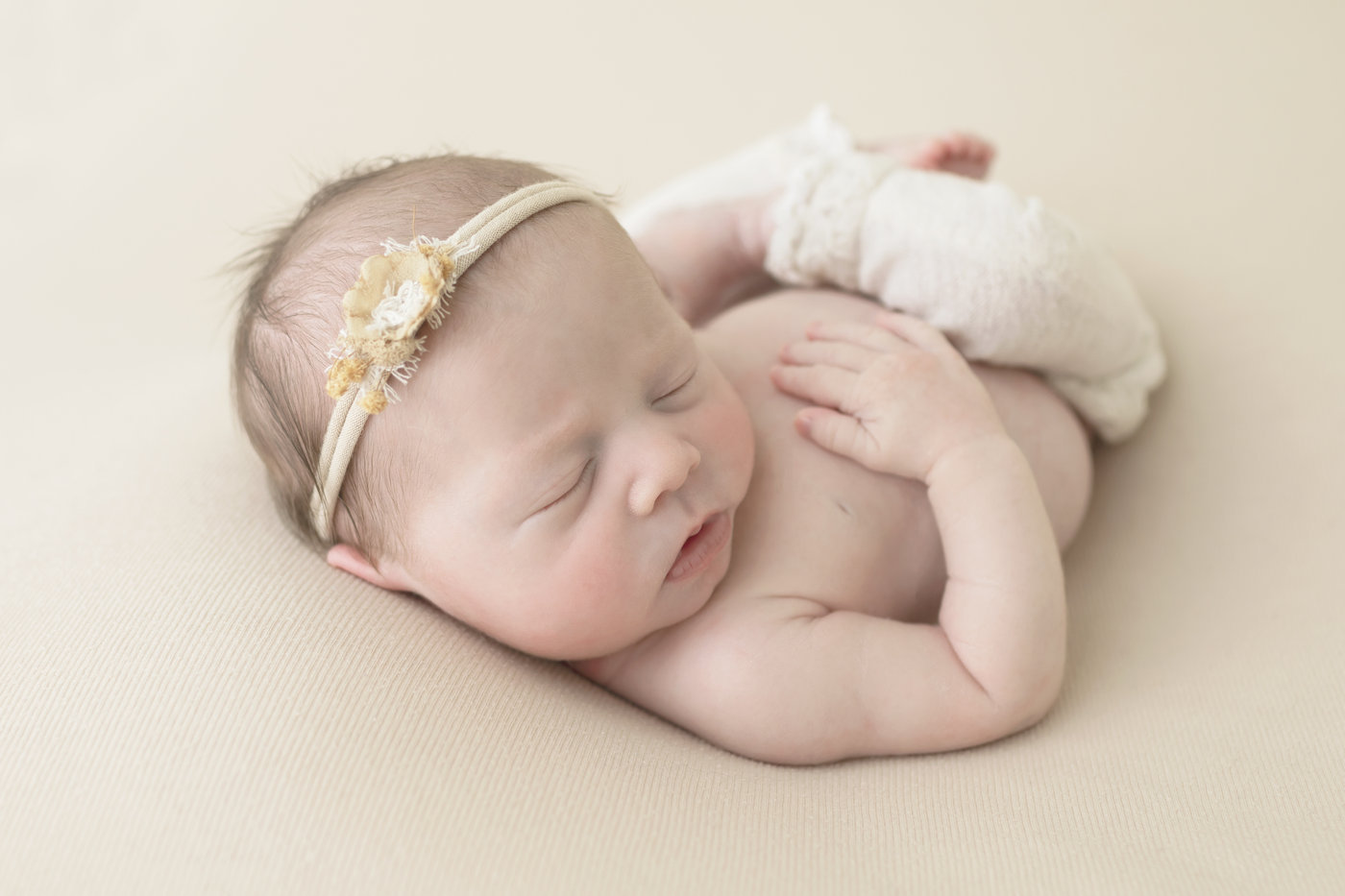 Lynchburg Newborn Photographer00004.jpg