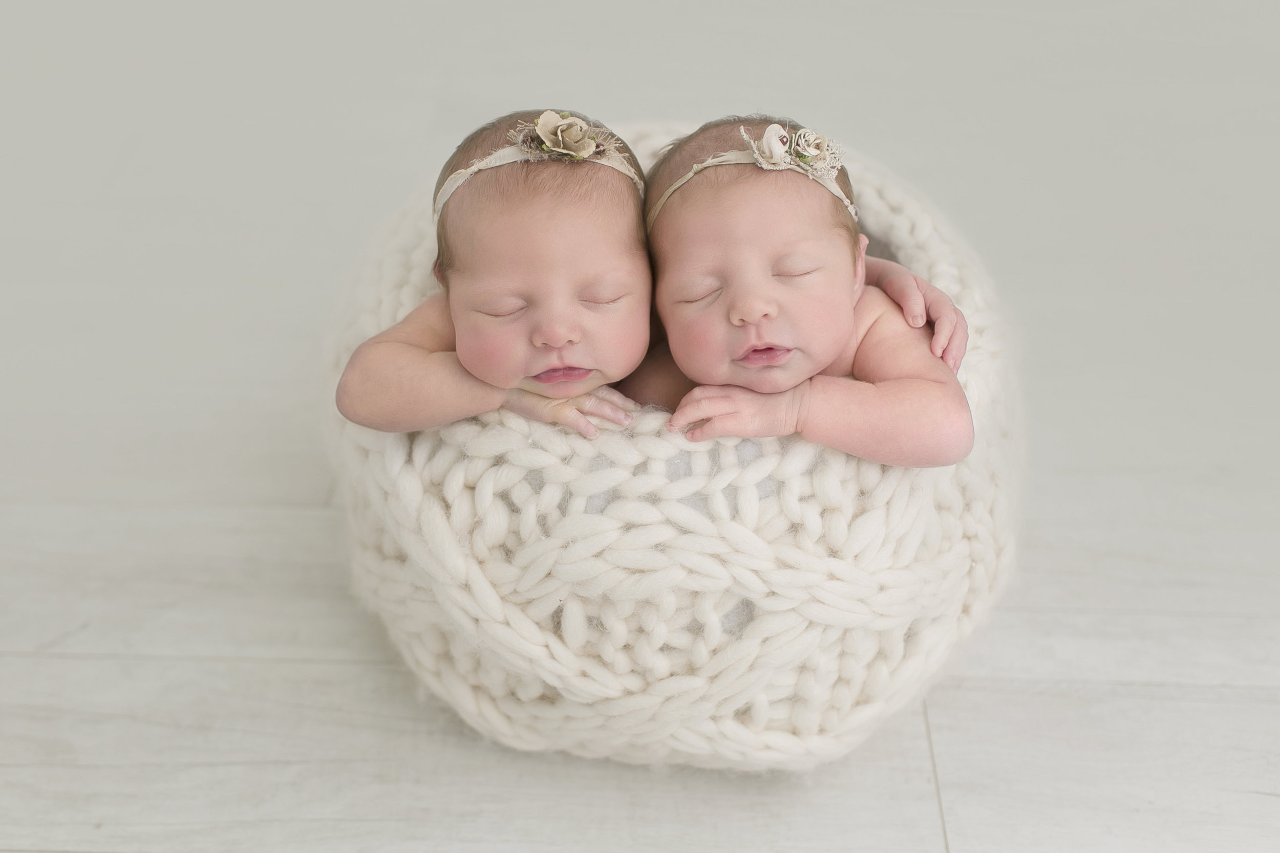 Lynchburg Newborn Photographer00006.jpg