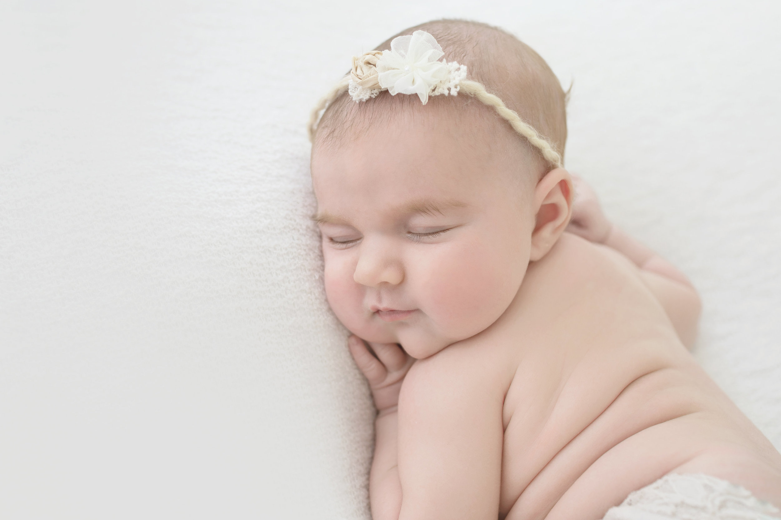 Lynchburg Newborn Photographer00009.jpg