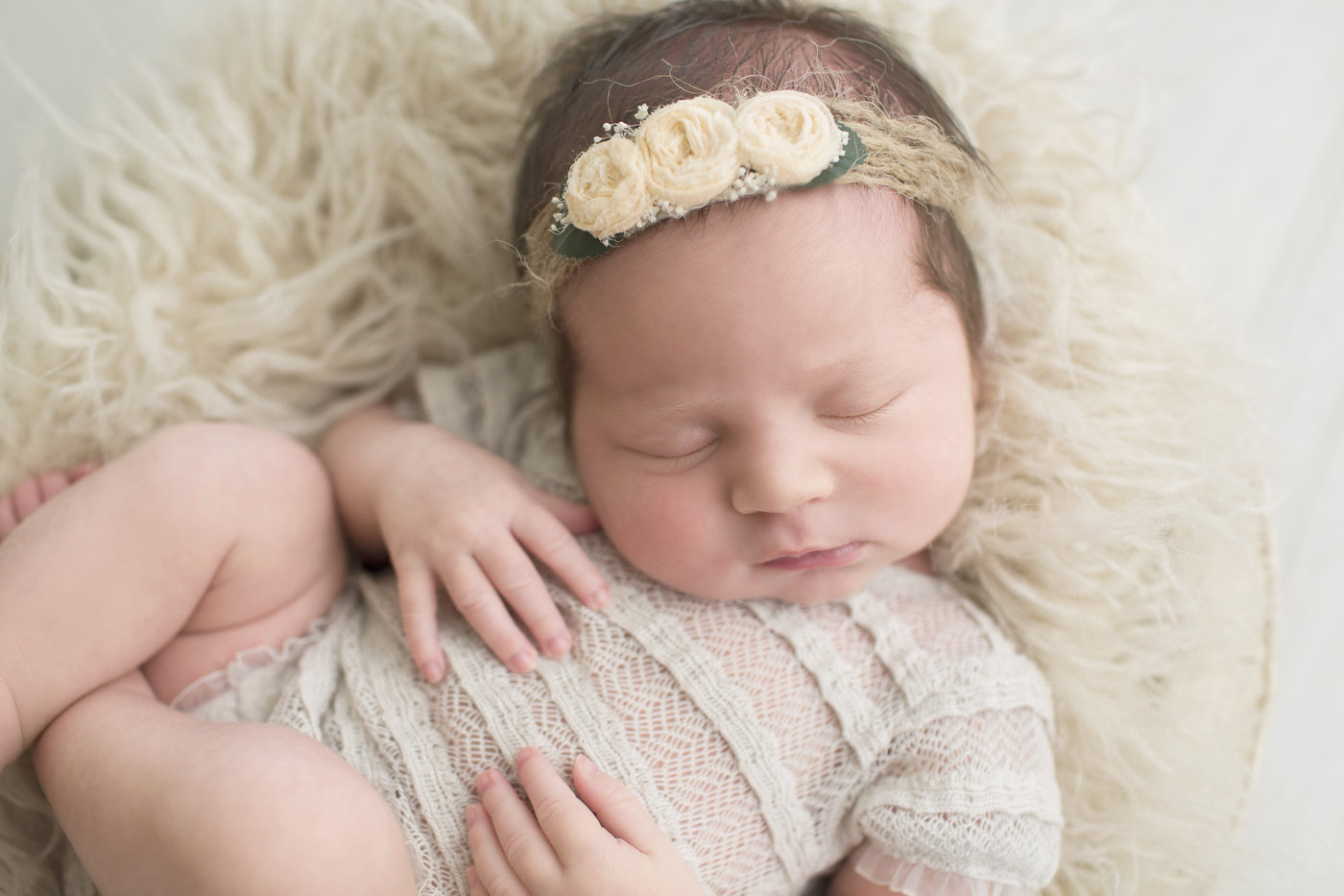 Lynchburg Newborn Photographer00011.jpg