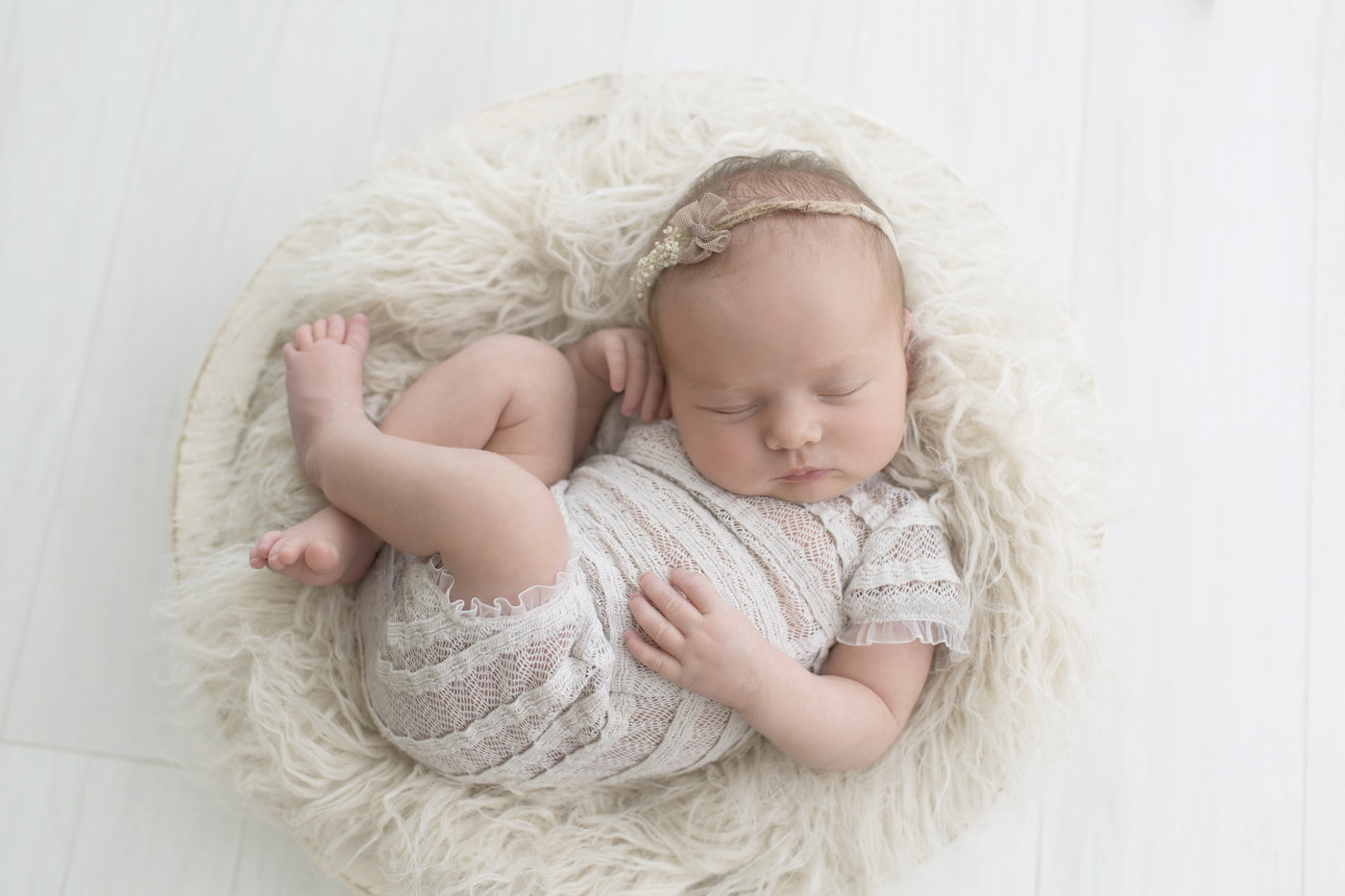 Lynchburg Newborn Photographer00021.jpg