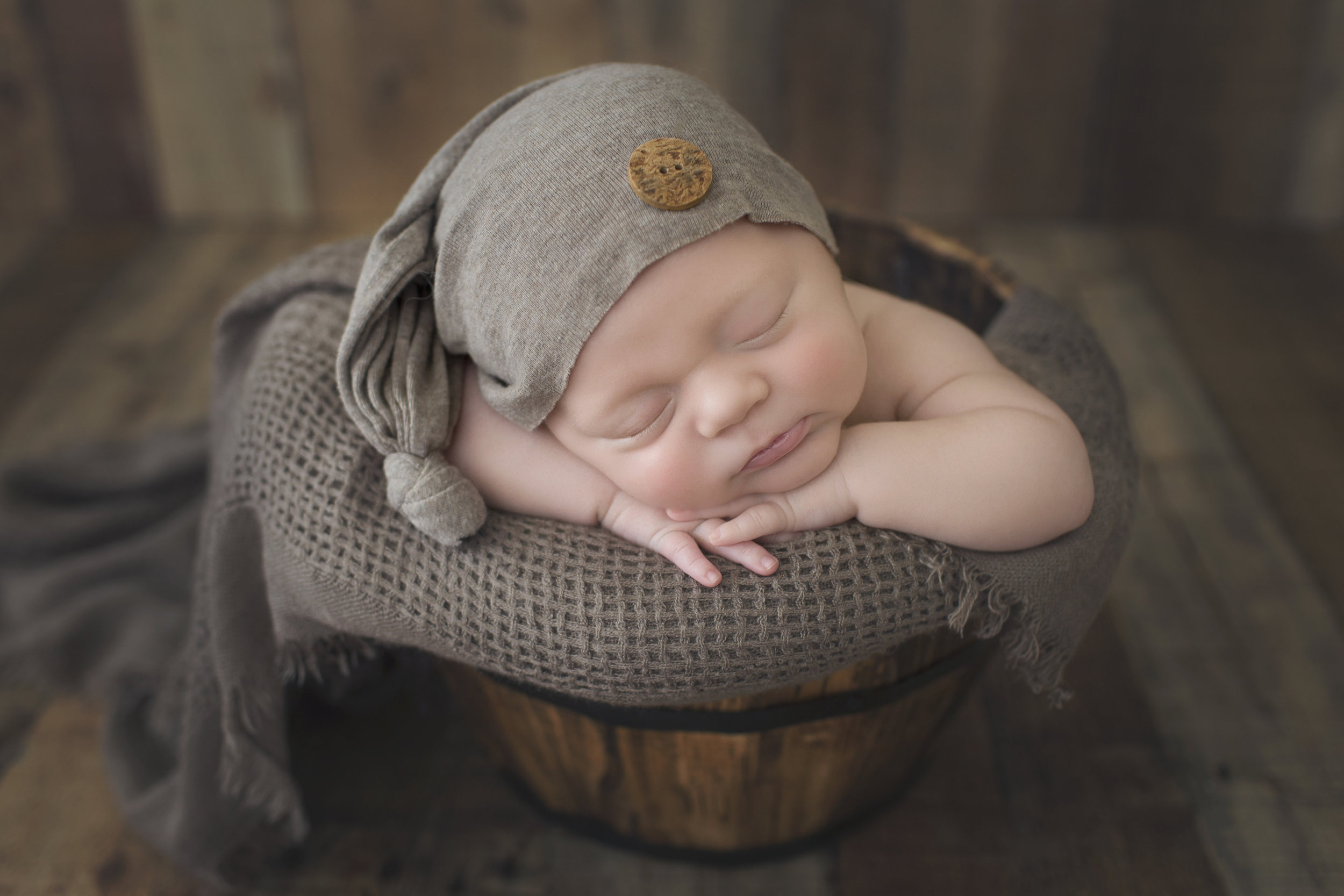 Lynchburg Newborn Photographer00020.jpg