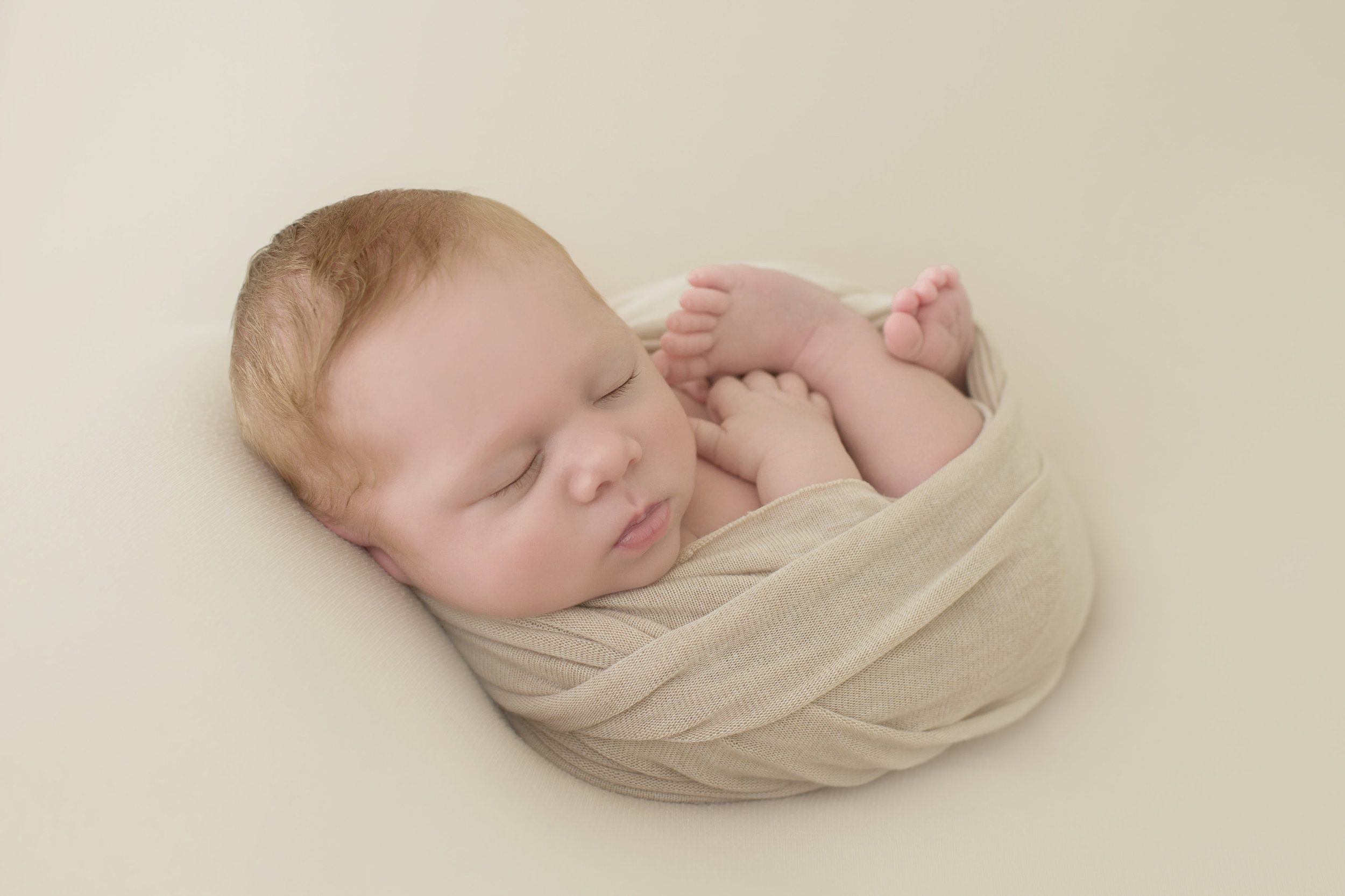 Lynchburg Newborn Photographer00022.jpg