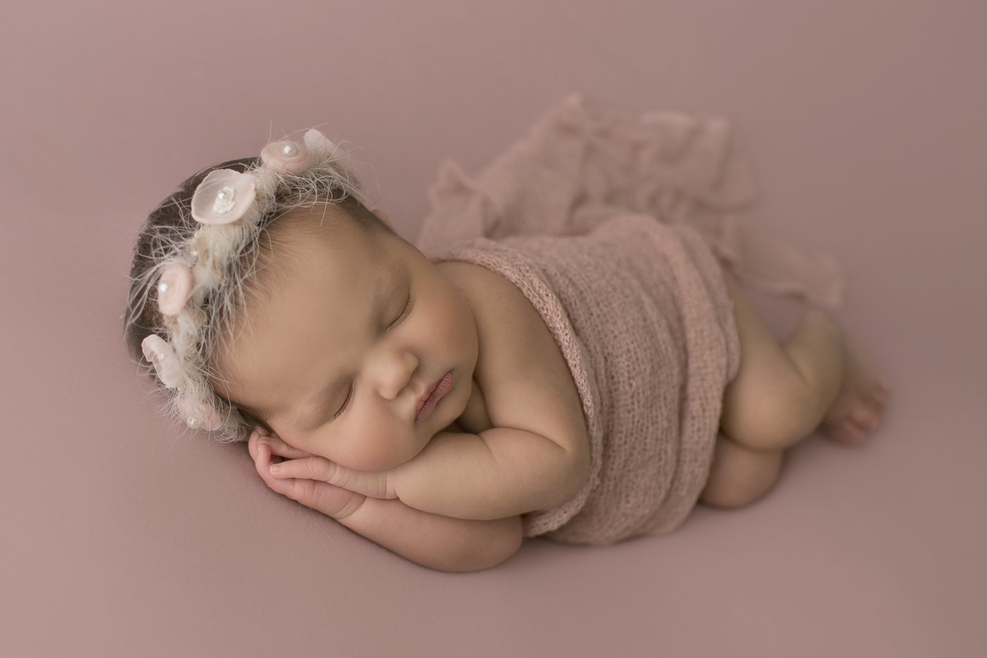 Lynchburg Newborn Photographer00024.jpg