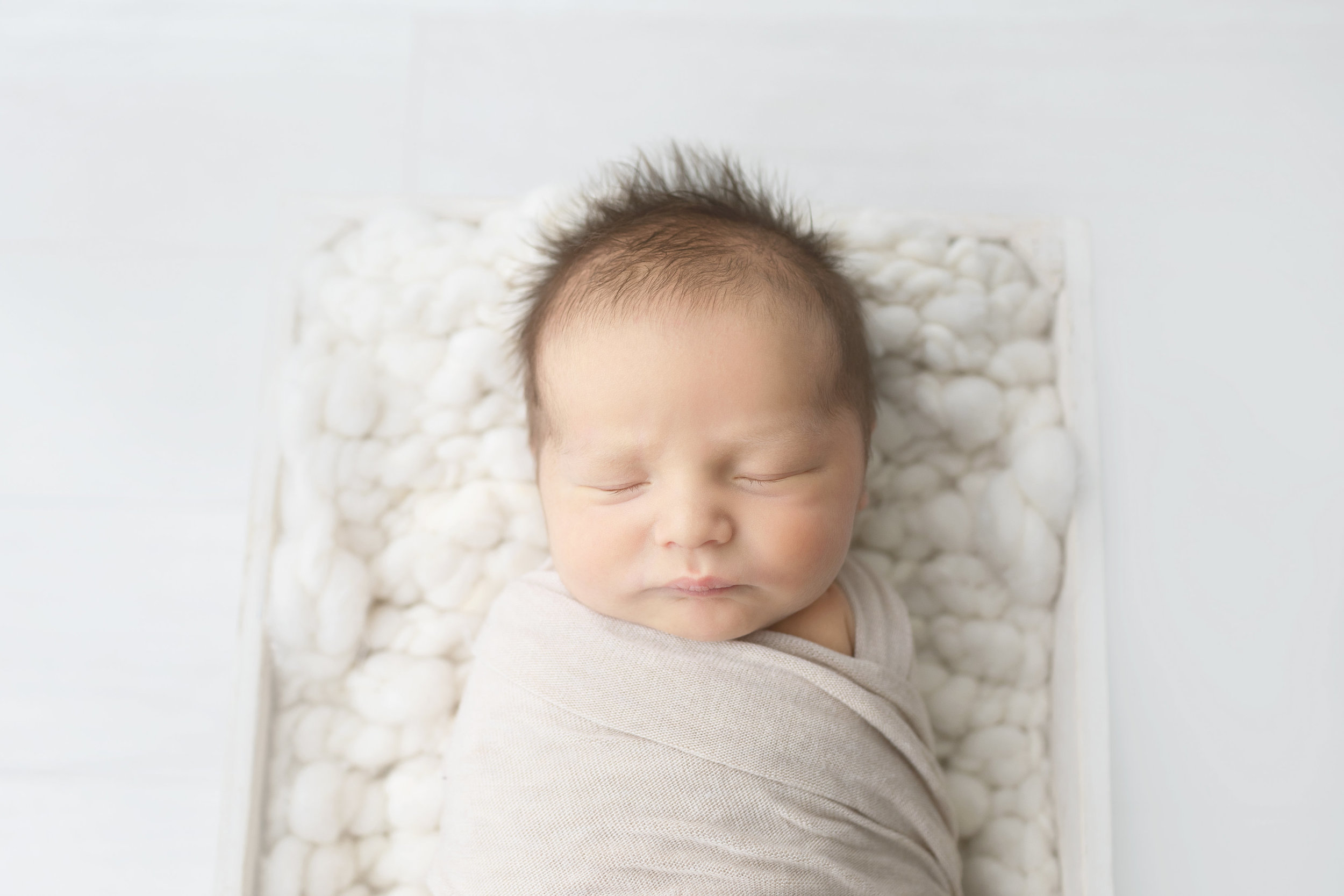 Lynchburg Newborn Photographer00026.jpg