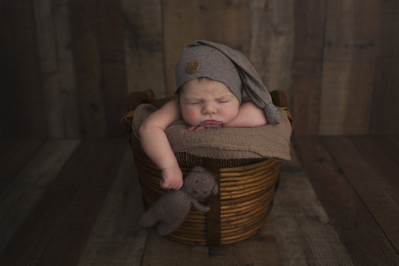 Lynchburg Newborn Photographer00027.jpg