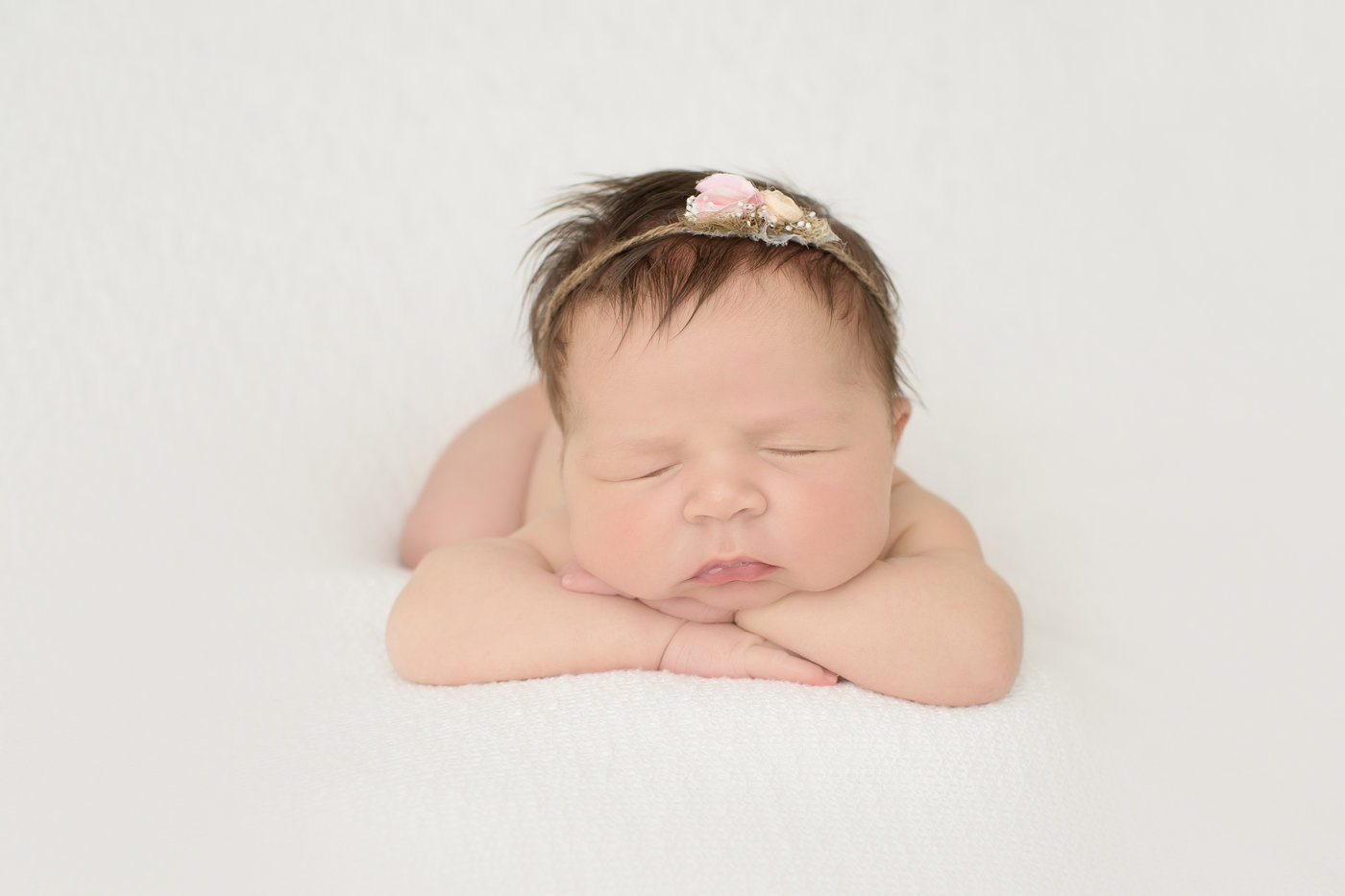 Lynchburg Newborn Photographer00029.jpg