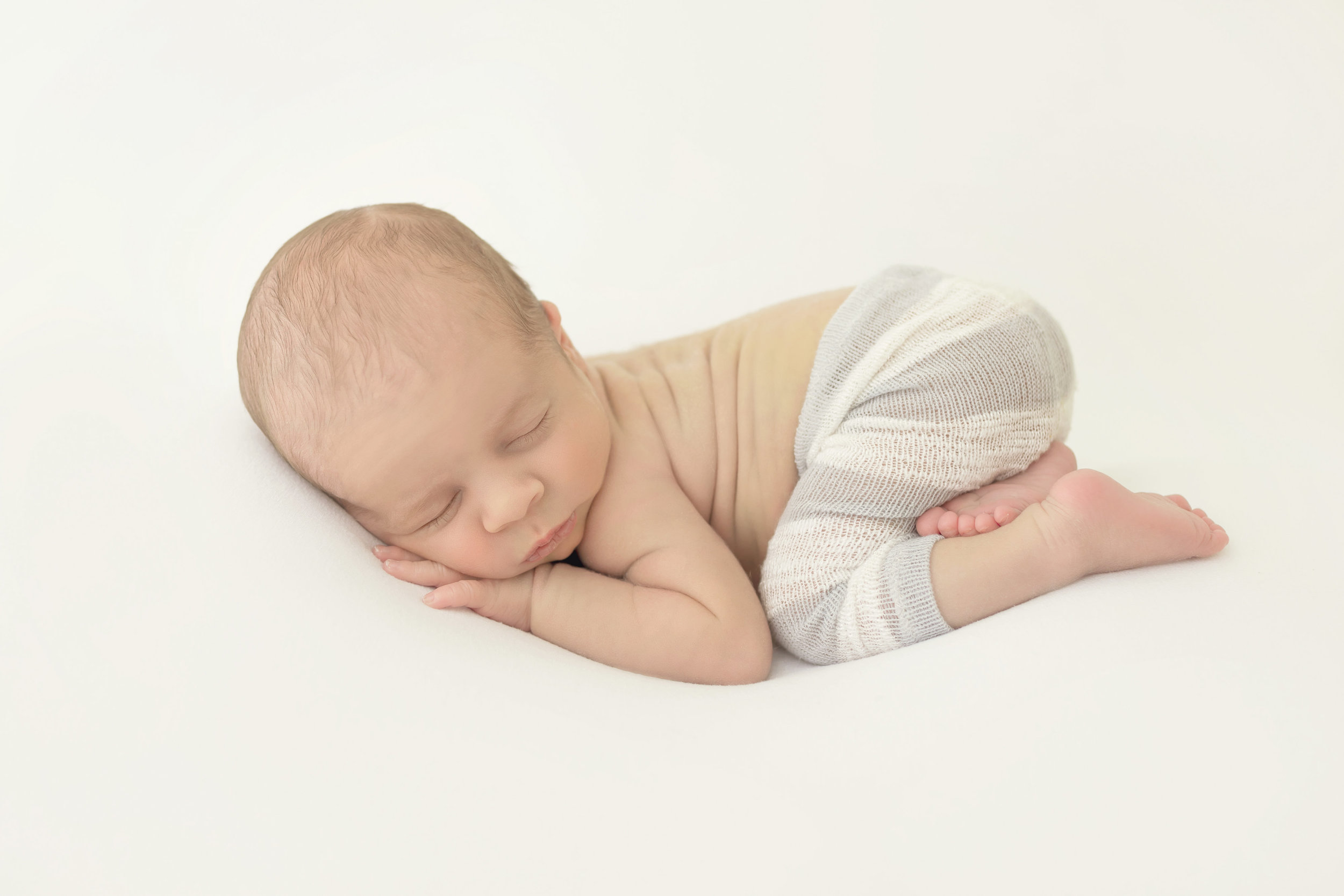 Lynchburg Newborn Photographer00030.jpg