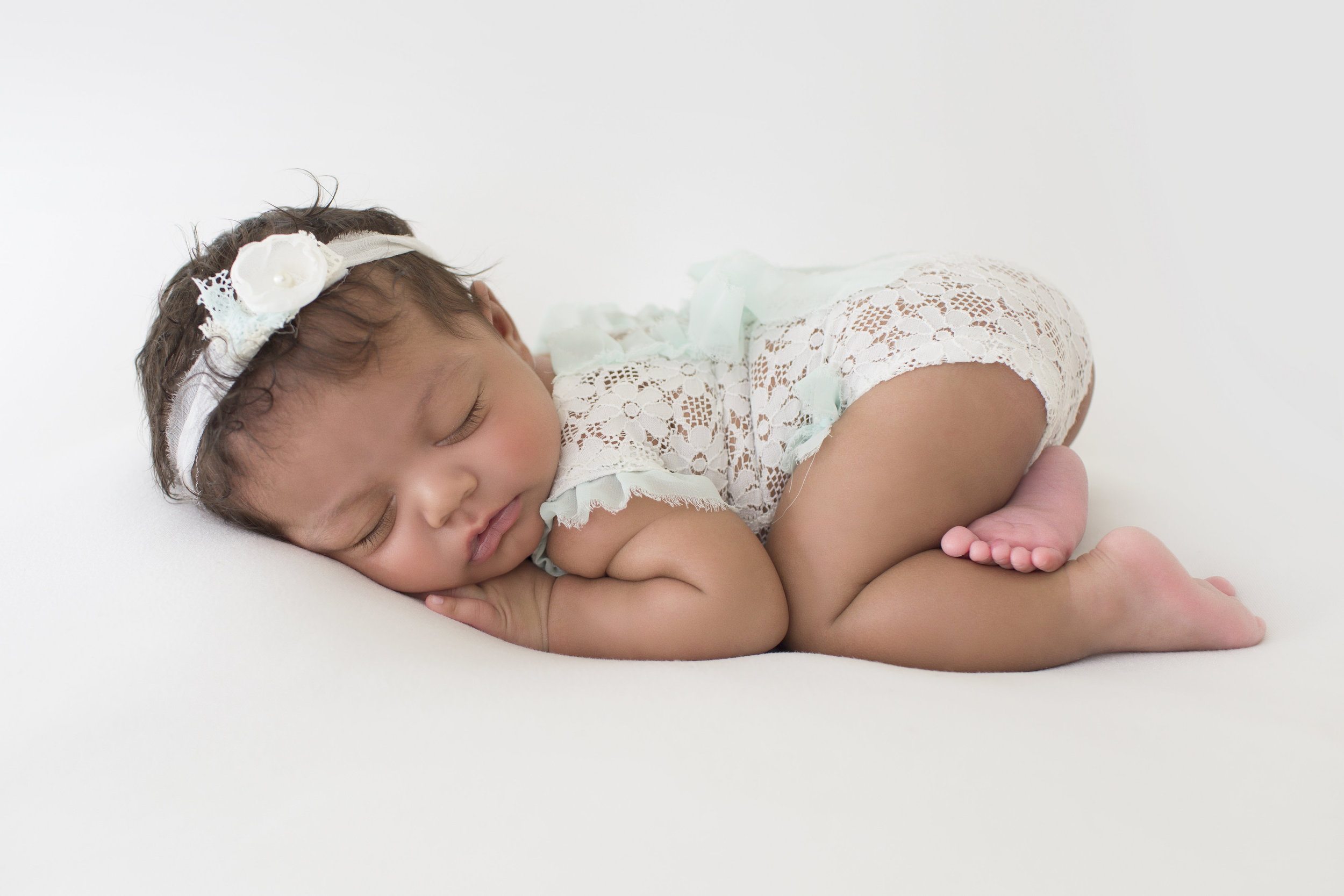 Lynchburg Newborn Photographer00031.jpg
