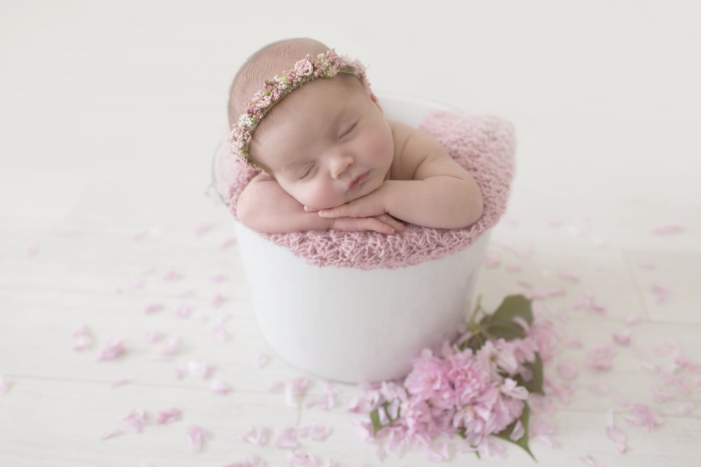 Lynchburg Newborn Photographer00033.jpg
